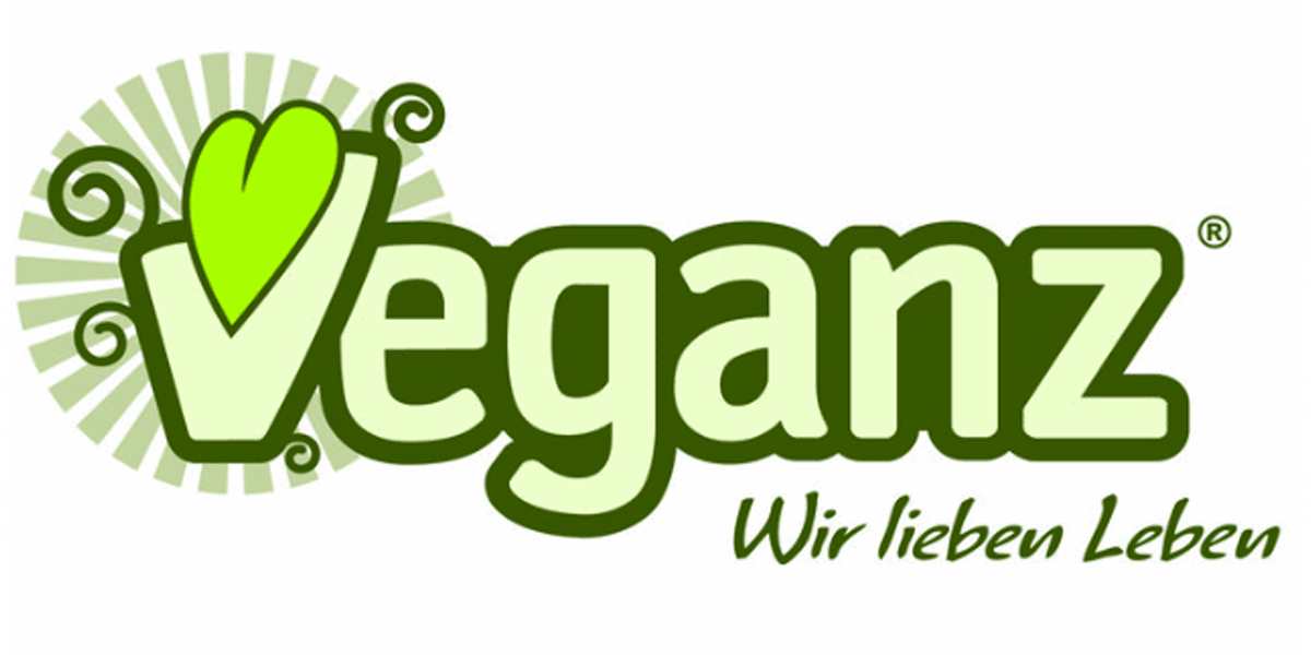 freie Plakatierung für Veganz in Berlin und Hamburg