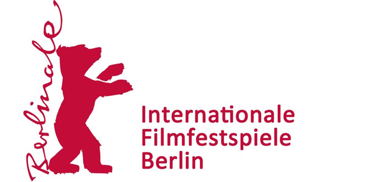 freie Plakatierung und Hartfasertafeln für Teilnehmer der Berlinale