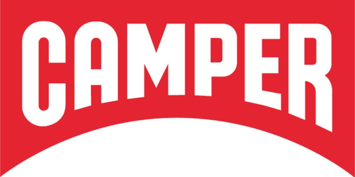 freie Plakatierung und Citybanner für Camper