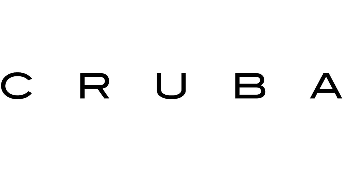freie Plakatierung für Cruba