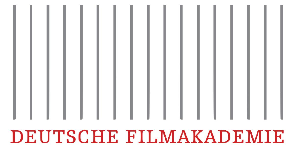 freie Plakatierung für die Deutsche Filmakademie