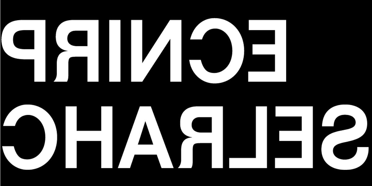 freie Plakatierung für das Prince Charles