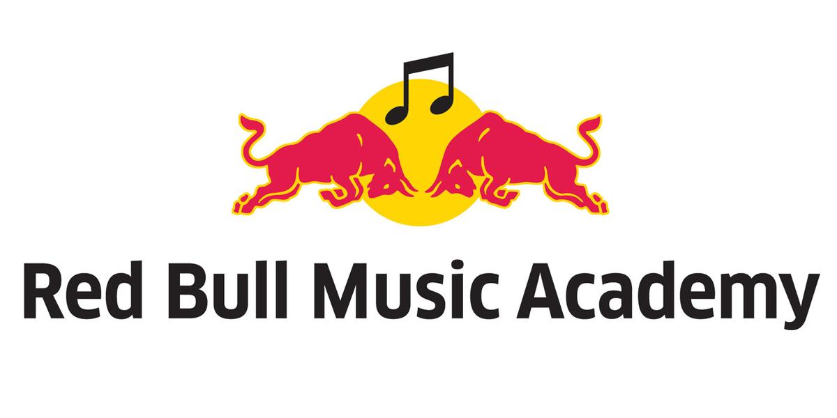 freie Plakatierung für die Red Bull Music Academy Berlin
