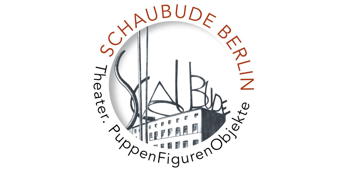 Plakataktionen für die Schaubude Berlin