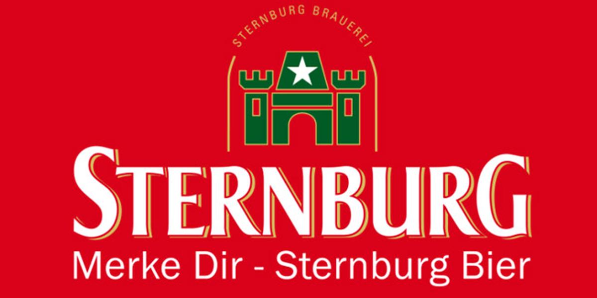 freie Plakatierung (indoor und outdoor), Guerillaaktionen und Flyerverteilungen in Ostdeutschland für Sternburg Bier