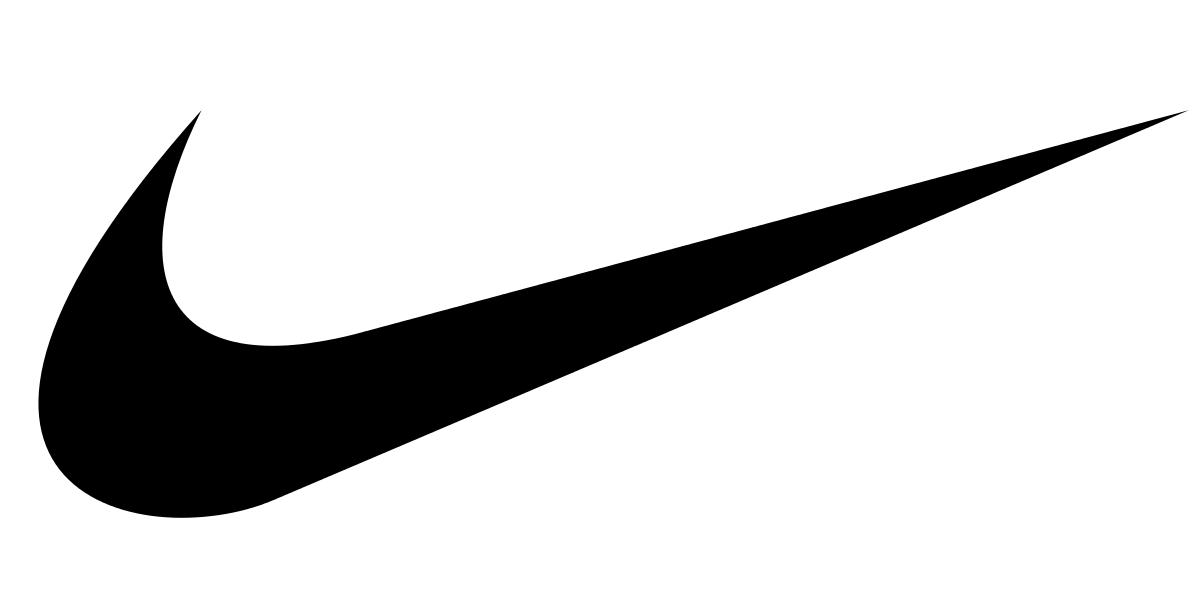 freie Plakatierung für Nike